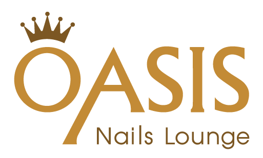 Oasis Nails Lounge