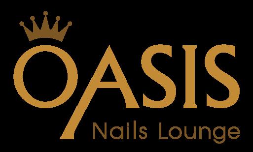 Nail salon 77024 | Oasis Nails Lounge  | Houston, TX 77024